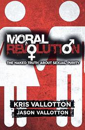 moral-revolution-