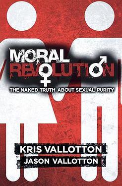 moral-revolution-big