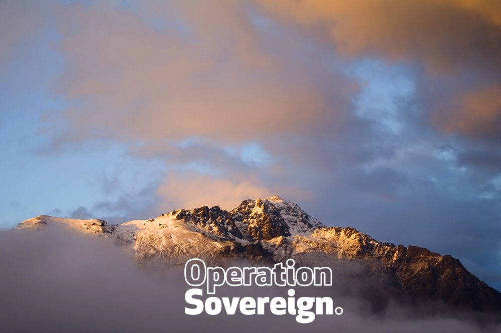 operation-sovereign-2015
