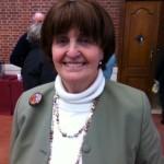 Speaker: Baroness Caroline Cox