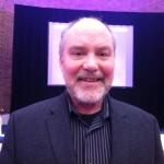 Speaker: Dale Kuehne