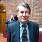 Speaker: Professor Roger Trigg