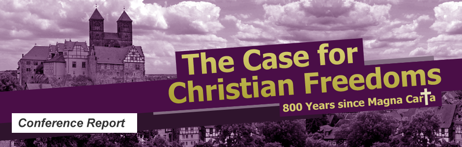case-for-christian-freedoms
