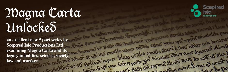 slider-magna-carta-book