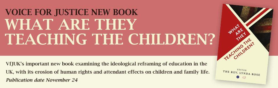 banner-what-are-they-teaching-the-kids-book-page